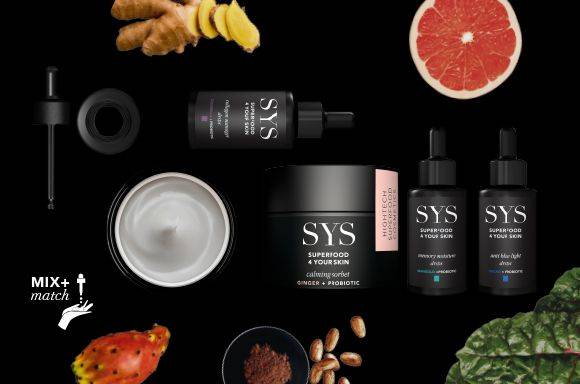 Shop All SYS