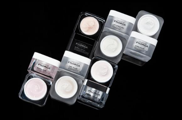 Shop All Filorga Skincare