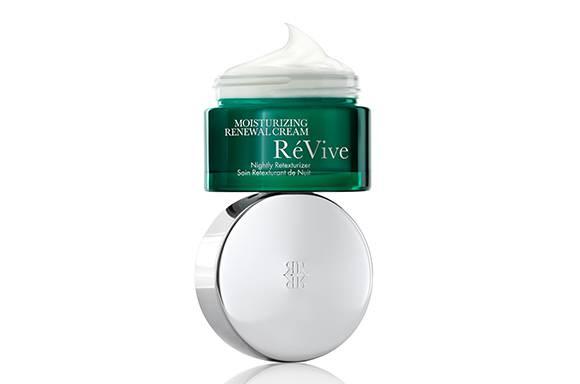 About RéVive