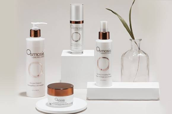 Shop All Osmosis +Beauty