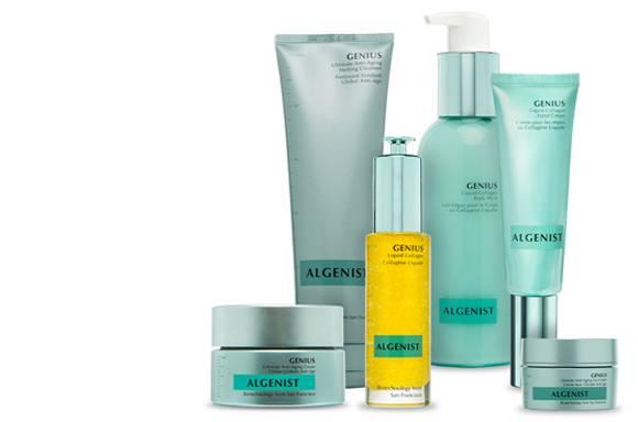 Shop All Algenist Natural Skincare