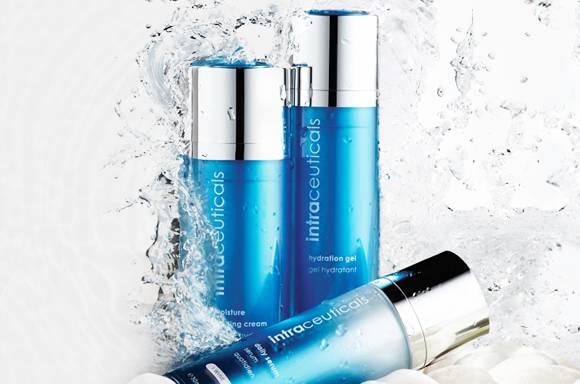 Shop All Intraceuticals Skincare