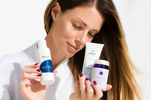 Shop All IMAGE Skincare