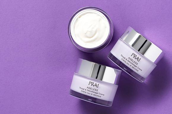 Shop All PRAI Skincare