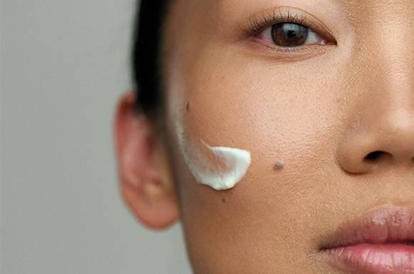 Shop All VERSO Skincare
