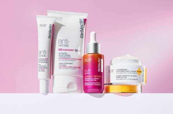 Shop all StriVectin Skincare