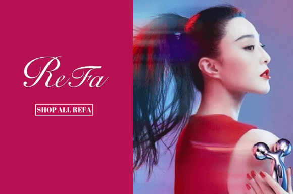 Refa Product women