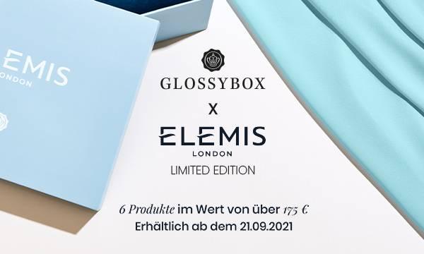 Elemis Limited Edition