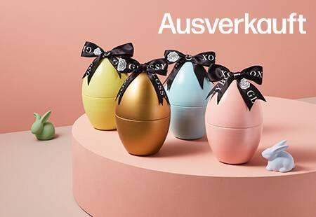 april ostern easter egg glossybox
