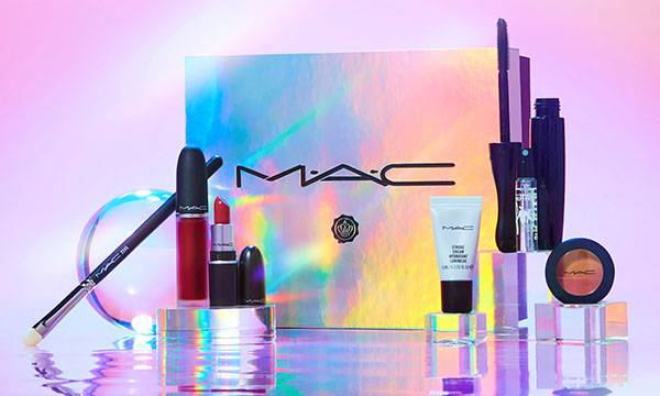 MAC Limited Edition
