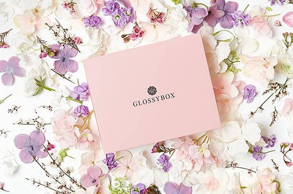 We're ready to welcome in Spring with our beautiful Blossom edition beauty box for April, filled with 5 hair, skincare and makeup products PLUS an extra floral treat!<br><br>Worth over $170, you can order your first box for just $16 with code BLOSSOM16