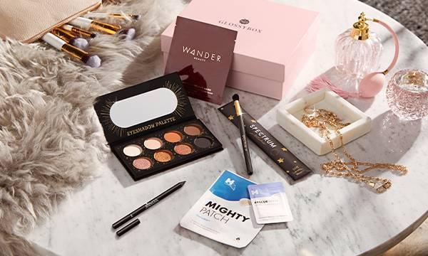 Makeup & Magic