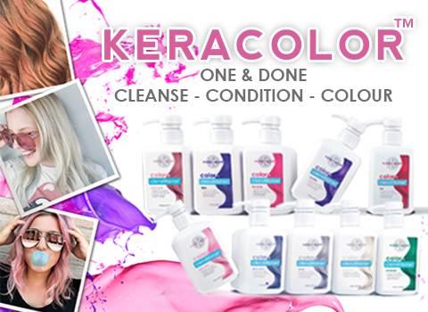 Keracolor image banner - ry.com.au