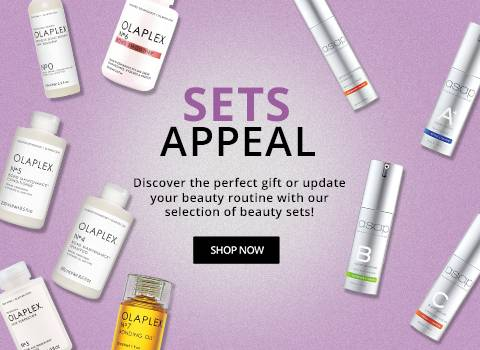 Shop our selection of beauty bundles