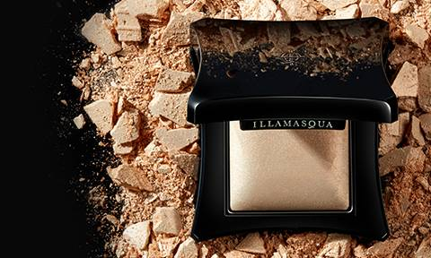 Shop our Beyond Powder Highlighters