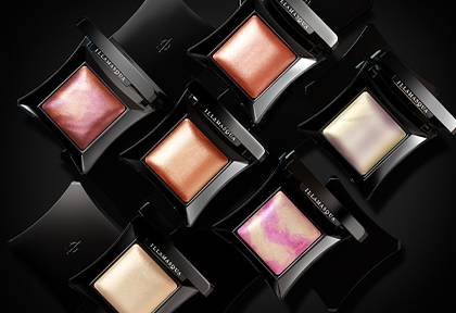 Glow Up: shop our Beyond Powders for £20.