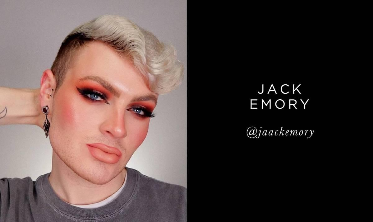 @jaackemory