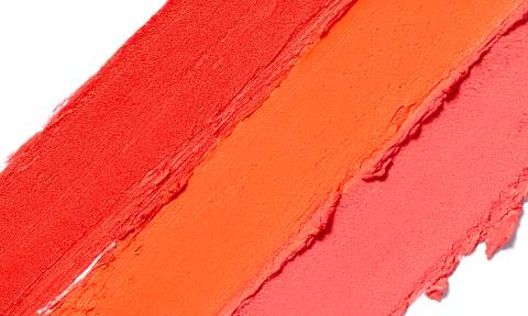 Disfruta del color este verano Básicos de verano con 20% de descuento.
