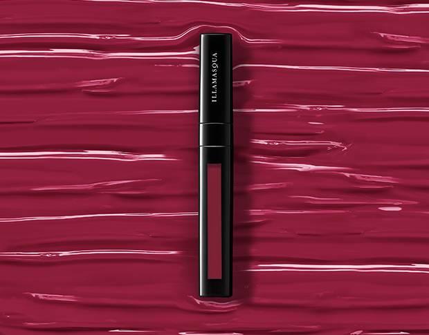 Loaded Lip Polish - Reign