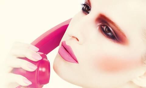 Que vous choisissiez un Duo Bronzer ou une crème highlighter pour illuminer les plus beaux traits de votre visage, le Bronzer Illamasqua est la solution parfaite pour avoir un éclat naturel.