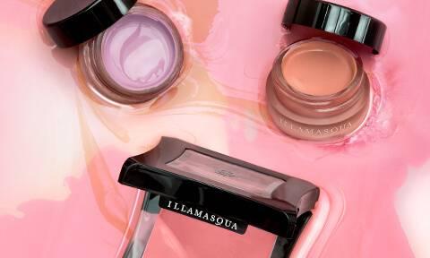 Sia che tu scelga un Bronze Duo o una crema illuminante Gleam per darti un bagliore dorato. Illamasqua Bronze è il modo perfetto per rivelare un raggio di sole sul tuo viso.