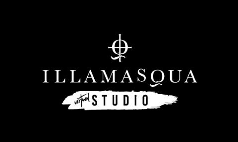 Illamasqua Virtual Studio