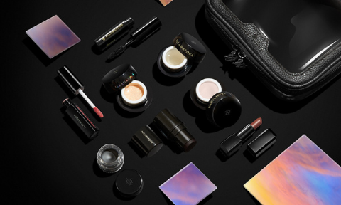 Shop 3 Minis for $25 and find your new favourite.