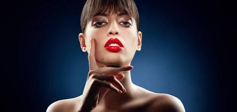 Shop Our range of Lip Gloss