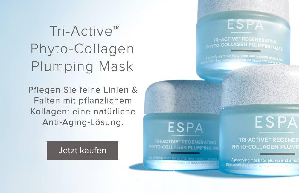 NEUHEIT Photo Collagen Maske