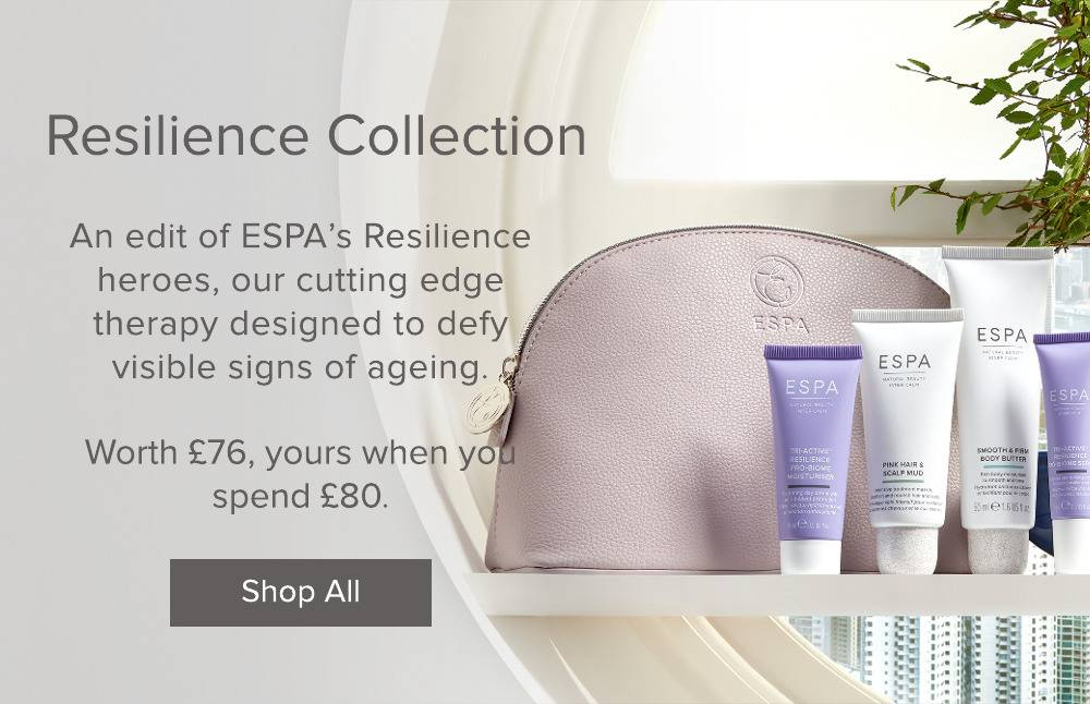 Resilience Collection