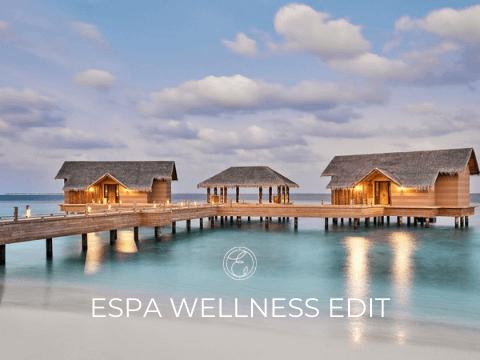 ESPA Wellness edit