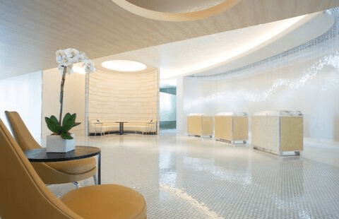 Spa of the Month | December, Baha Mar