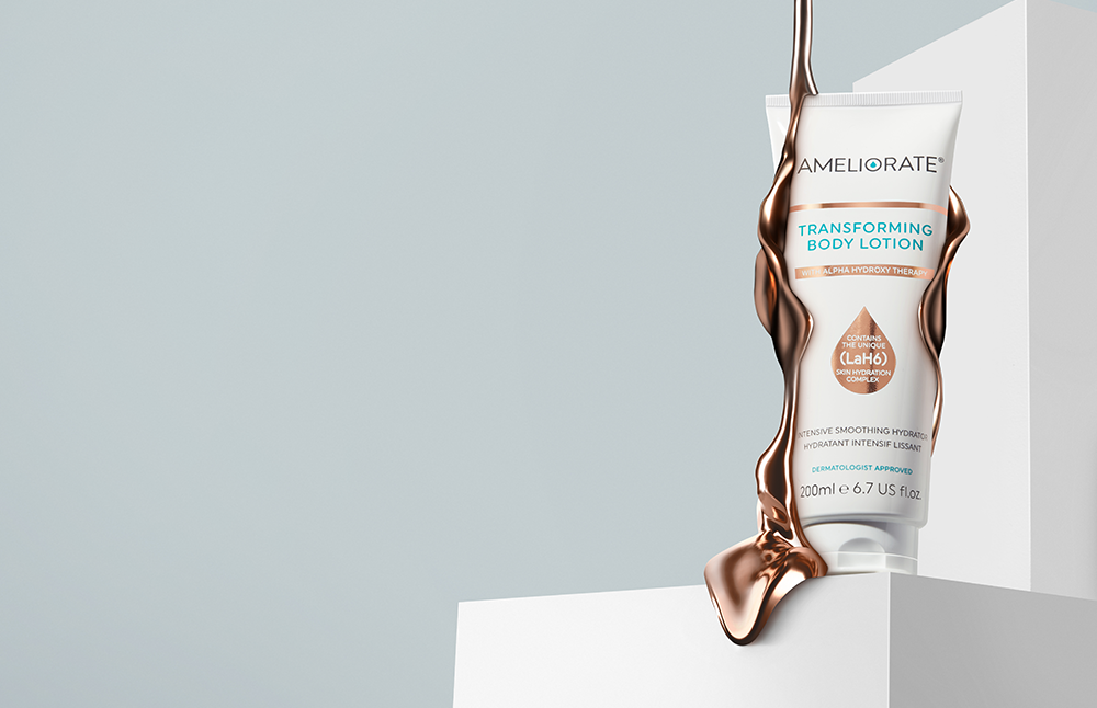 Illuminate your Summer bodycare routine and maintain a sunkissed, healthy glow throughout the year that leaves your skin feeling super smooth, hydrated and healthier-looking. 