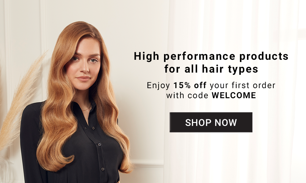 10% new customer code