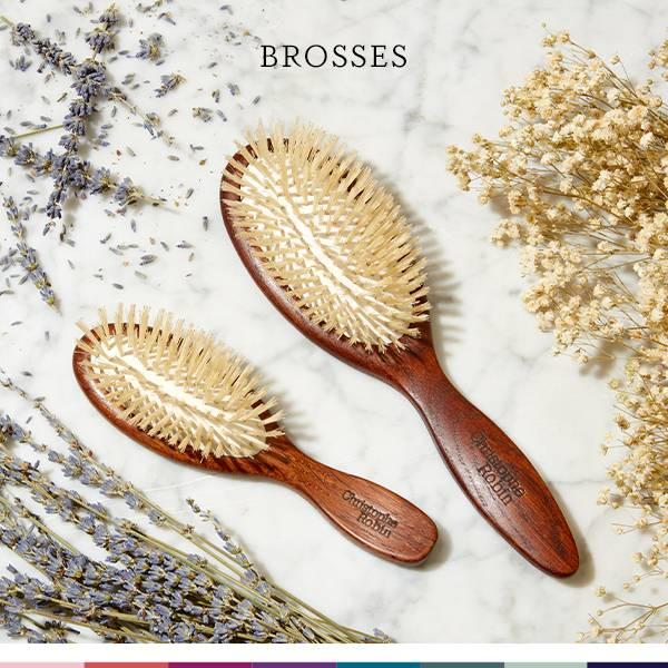Brosses