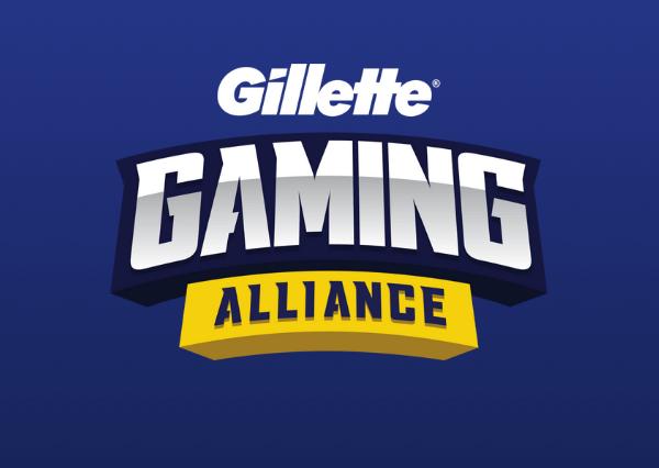 GAMING ALLIANCE - Twitch Bits 4 Blades