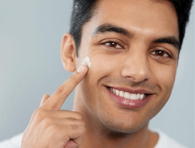 Explore Gillette's portfolio of shaving preparation products, including shaving creams, shaving gels, and shaving foams.