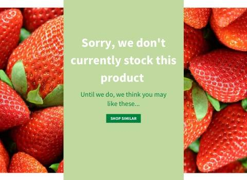 garden-of-life-do-not-stock-product