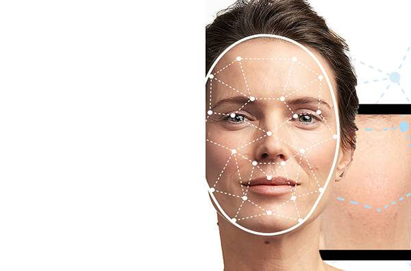 Get a deeper understanding of your skin with our AI technology. Try our skin analysis quiz today!