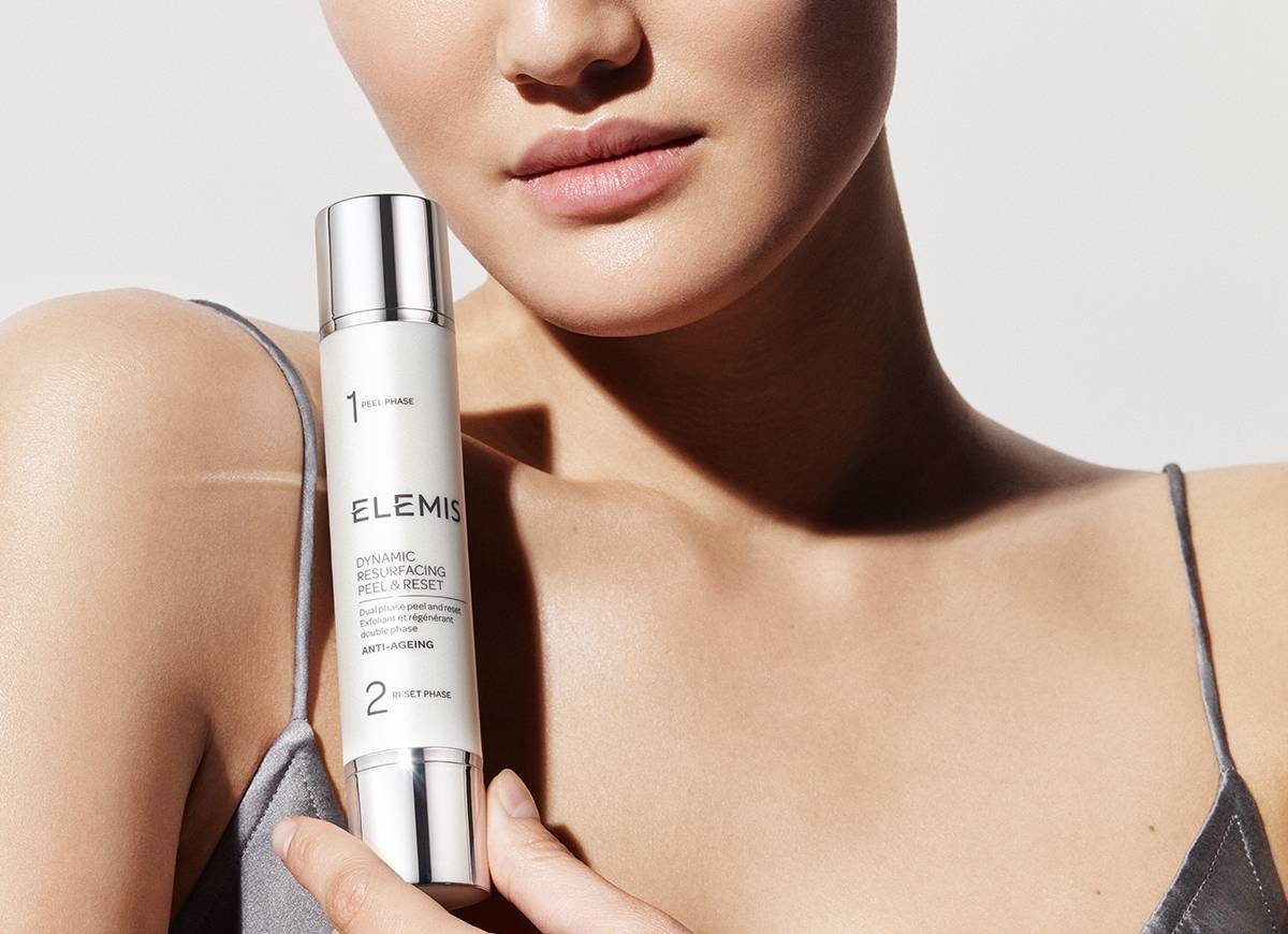Limpiador Pro-Collagen Naked Cleansing Balm