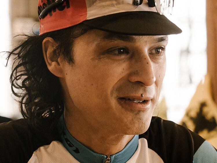 David Richter