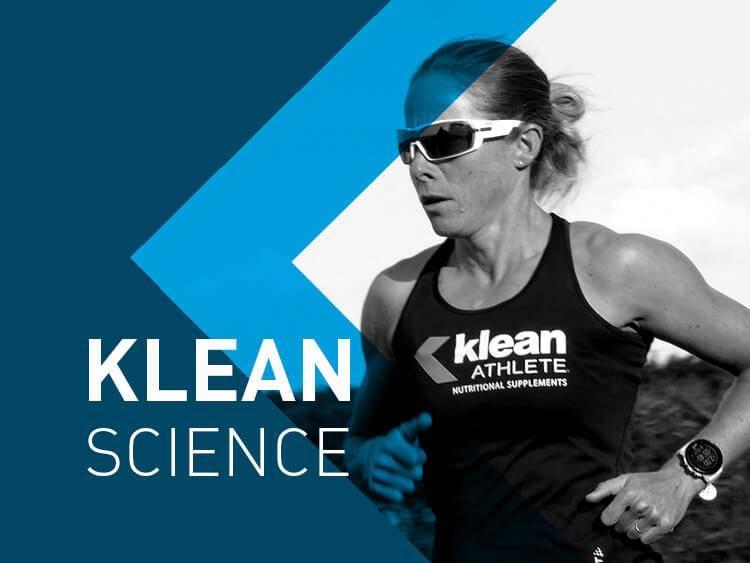 Klean Science