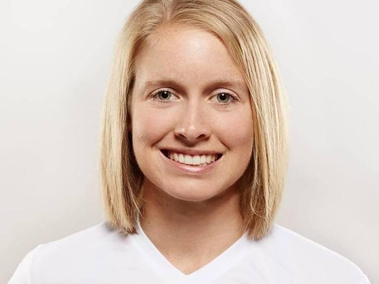 Liz Baugher