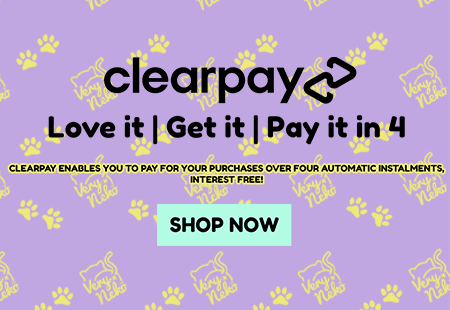 HOW DOES CLEARPAY WORK?