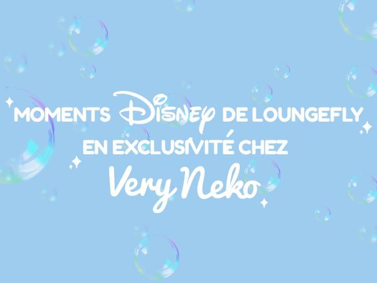 Moments de Disney Loungefly