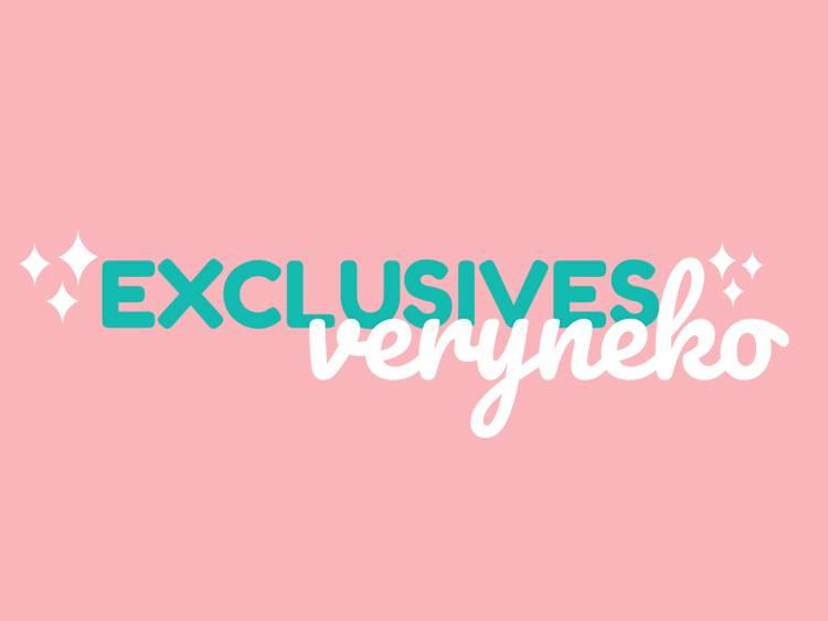 VeryNeko Exclusives FR