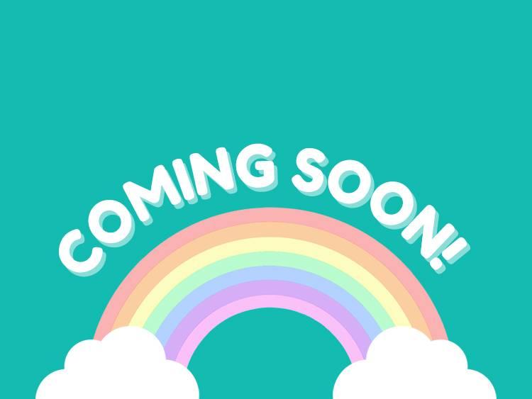 VeryNeko Coming Soon Banner