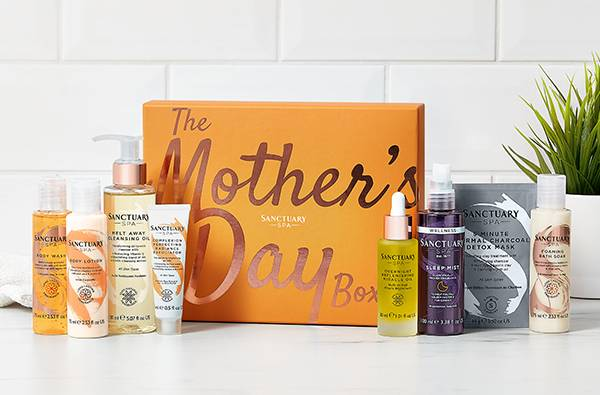 Mother's Day Waitlist