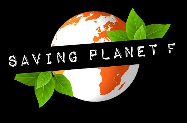 Saving Planet F
