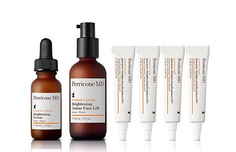 Entdecke unsere Hautpflege für Hautverfärbungen!